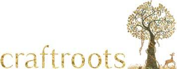 craftroots_logo